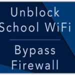 8 Best VPN for School To Unblock Websites And Games