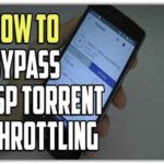 How to Bypass ISP Throttling And SuperCharge Your Bandwidth Speeds