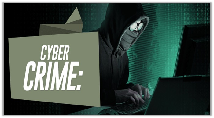 Cyber and Digital Crimes in Russia