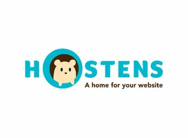 Cheap Hostens VPN