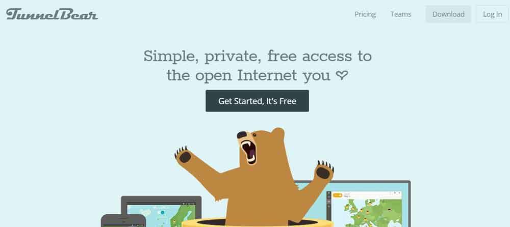 Best VPN for Nvidia Shield TV Free