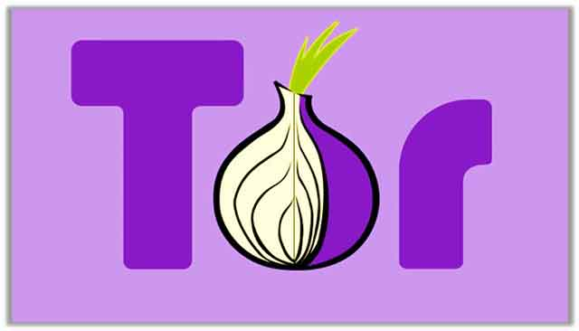 What is Tor
