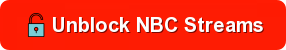 Unblock NBC Stream
