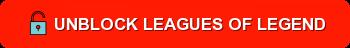 Unblock League of Legend