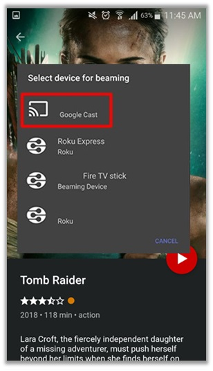 Vpn windows 10 login screen