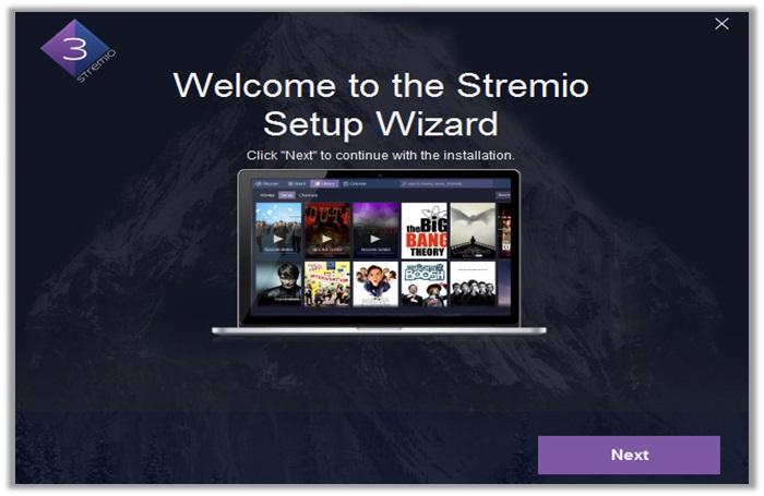 Best VPN for Stremio