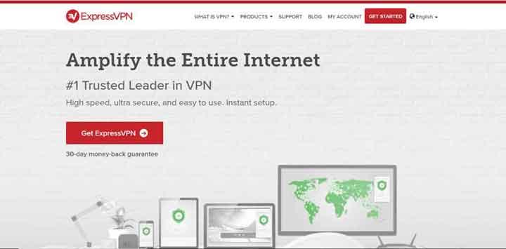Best Paid VPN Reddit