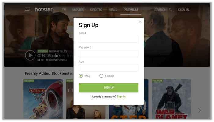 free movies download websites quora