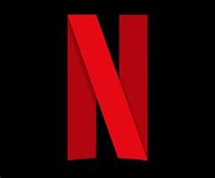 Netflix addon for Stremio