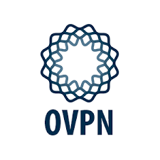 OVPN black friday sale