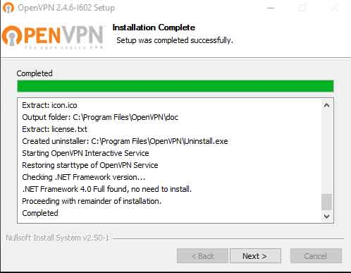 NVPN Apps compatibility Review: