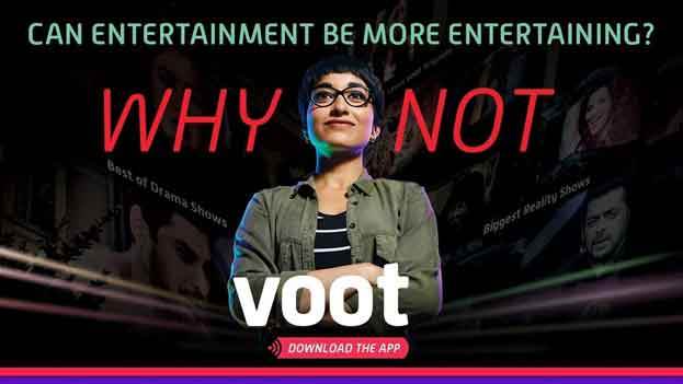 How to Unblock Voot in USA and Access From AnyWhere