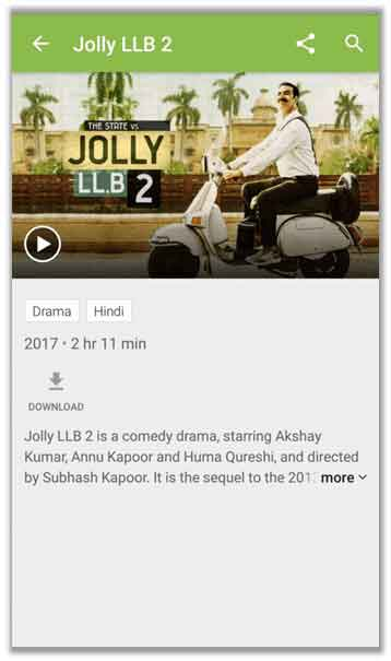 jolly-llb-2-on-hotstar