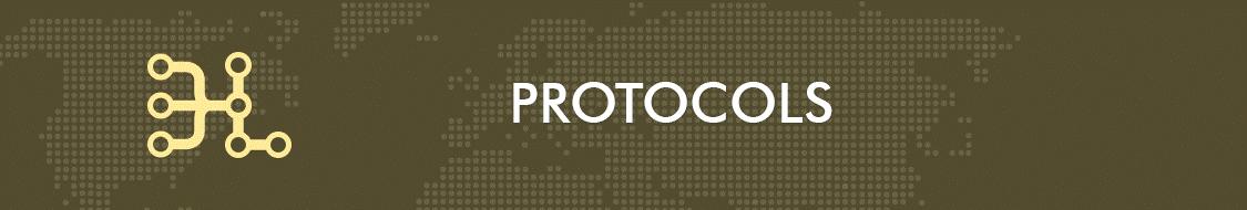 protocols 2018