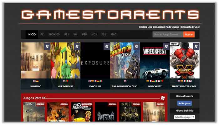 Best Game Torrent Sites FAQs
