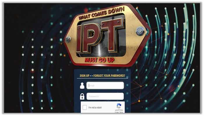 Best Torrent Sites that Require Registration