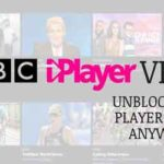 BBC iPlayer VPN: Only 5 VPN Apps Working in 2019 [Tested & Reviewed]