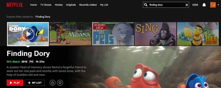 How to Use ExpressVPN Netflix - Real Test and Review