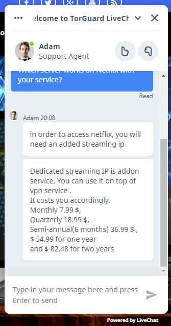 Does Netflix VPN Ban Really Block Your Netflix Account?