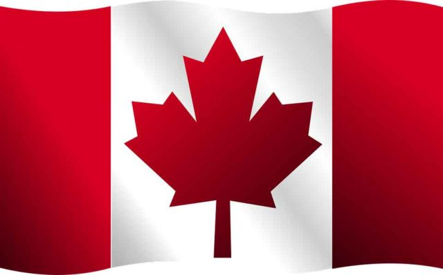NordVPN Netflix App For Canada