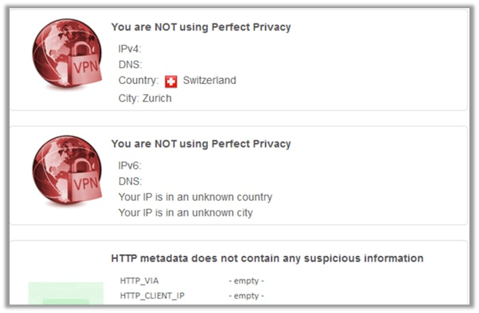 Betternet VPN Speed Test Review