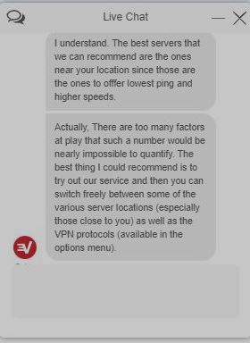 Expressvpn xbox one and 360 test