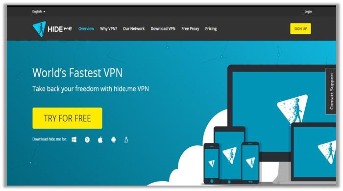 Reddit best free vpn netflix