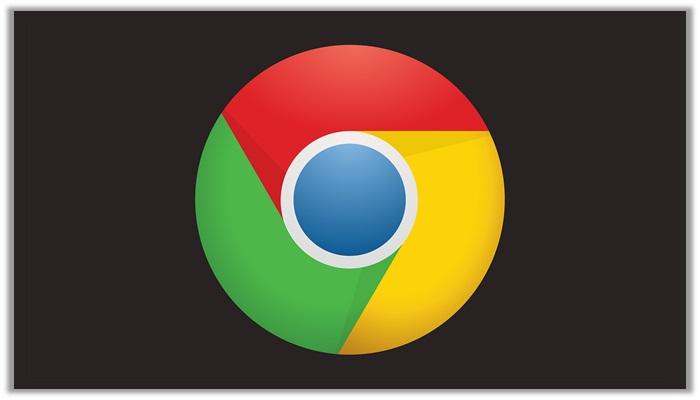 Fastest VPN for Chrome