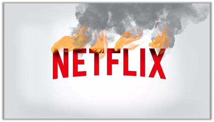 Fastest VPN for Netflix