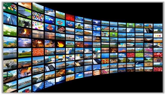 Fastest VPN for Streaming