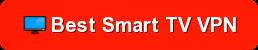 Best SnartTV VPN