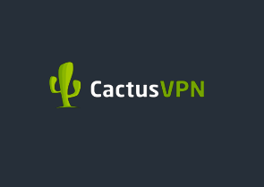 CactusVPN