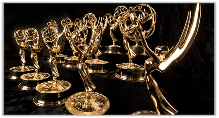 How to Watch 70th Emmy Awards 2018 Live Online