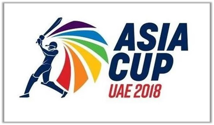 How to Watch the Asia Cup Final 2019 Highlights For Free