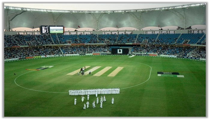 Where is the Asia Cup Final 2018 Going to be Held location date