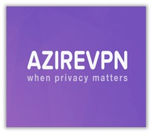 azirevpn black friday