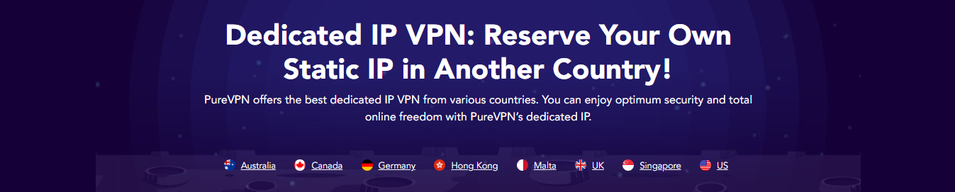 Can you stream Netflix in China using PureVPN