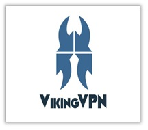 vikingvpn black friday
