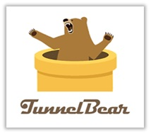 TunnelBear Black Friday Deal 2018