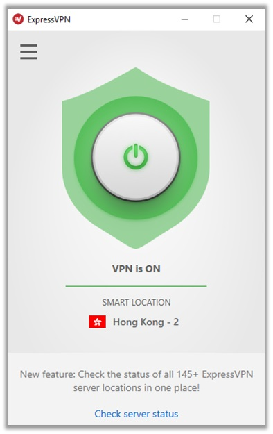How to Access ExpressVPN in China