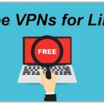 Free VPN for Linux – Stay Protected on All Linux Distros