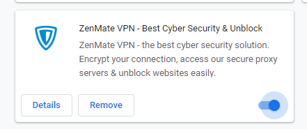 Best vpn for web browsing