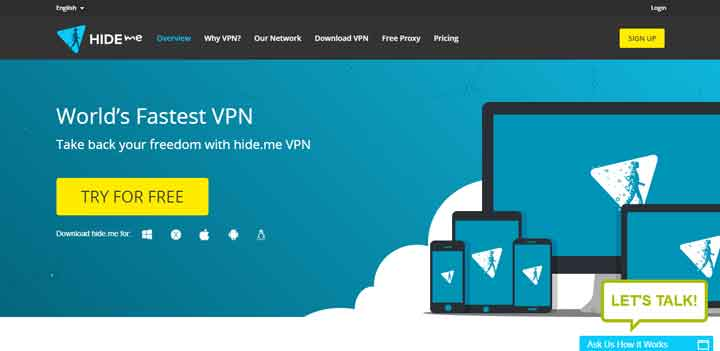 how to download torrents with free vpn