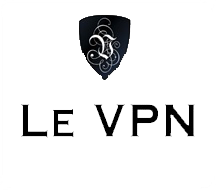 Le VPN Black friday