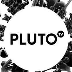 Pluto-TV for firestick
