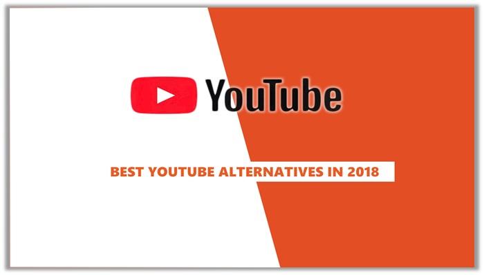 YouTube in China Alternatives