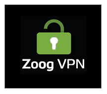zoog vpn black friday