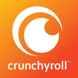 crunchyroll for firestick apps