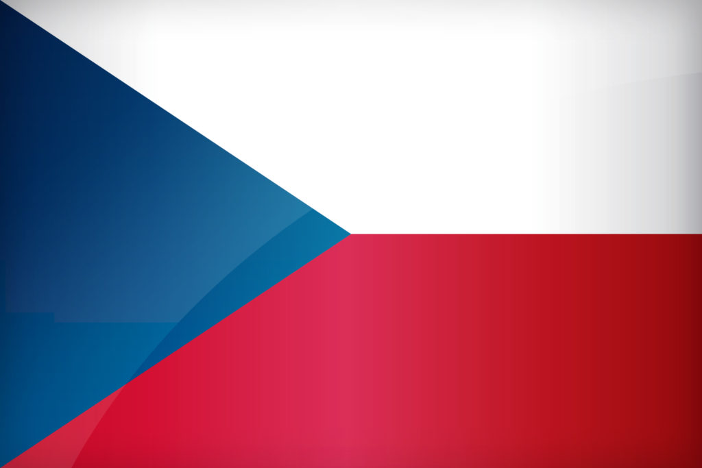 flag-czech-republic-XL