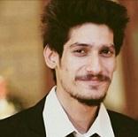 Hamza Shahid